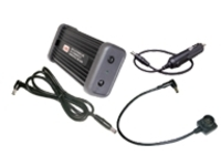 Lind PA1630-1062 - car power adapter