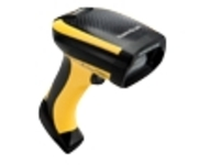 Datalogic PowerScan PM9300 - Auto Range - USB Kit - barcode scanner