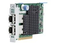 HPE 561FLR-T - network adapter