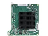 HPE LPe1605 - host bus adapter