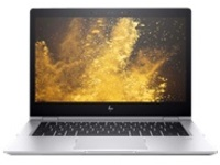 EB 1030 G2 I7 7600U 256GB 8GB 13.3IN NOOD W10P UK