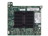 HPE InfiniBand 544+M - network adapter