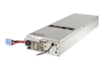 APC Smart-UPS - power supply