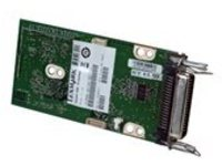Lexmark 1284-B - parallel adapter - IEEE 1284