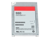Dell - solid state drive - 512 GB - PCI Express -