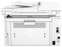 HP LaserJet Pro MFP M227fdn - multifunction printer (B/W)