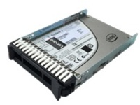 Intel S3520 Enterprise Entry - solid state drive - 1.2 TB - SATA 6Gb/s