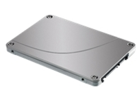 HP Value - solid state drive - 256 GB - SATA 6Gb/s