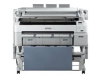 Epson SureColor SC-T5200MFP - multifunction printer (colour)