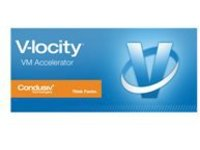 V-locity (v. 6) - Conversion License - 1 quad sockets host