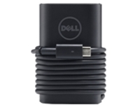 Dell AC Adapter - power adapter - 45 Watt