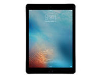 "Image of Apple 9.7-inch iPad Pro Wi-Fi - Tablet - 128 GB - 9.7"" IPS ( 2048 x 1536 ) - rear camera + front camera - Wi-Fi, Blue…"