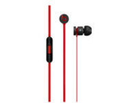 Beats by Dr. Dre urBeats - earphones with mic