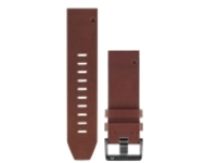 Garmin QuickFit - watch strap for GPS watch