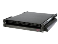 Rack Side Air Distribution 2U 115V 60HZ