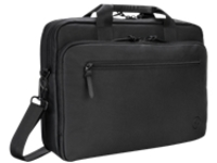 Dell Premier Slim Briefcase 14 notebook carrying case