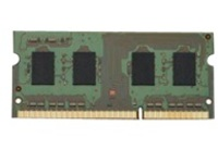 Panasonic - DDR3 - 8 GB - SO-DIMM 204-pin - unbuffered