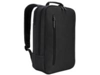 Dell Premier Slim Backpack 14 notebook carrying backpack
