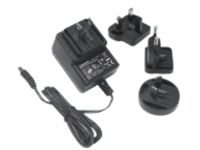Opengear - power adapter