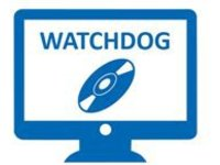Tripp Lite WatchDog Service Monitoring and Reboot Software - box pack - 1 site - with PowerAlert