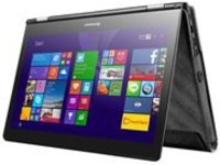Lenovo Slot-in Sleeve notebook sleeve