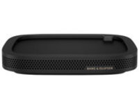 HP Audio Module - speaker - for PC