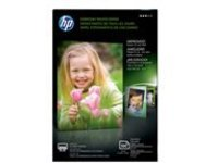 HP Everyday - photo paper - 100 sheet(s) - 102 x 152 mm - 200 g/m²