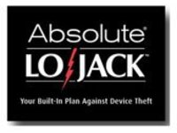 Absolute LoJack for Laptops International - subscription license (2 years) - 1 license