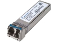 Finisar FTLX1472M3BCL - SFP+ transceiver module - SONET/SDH, 10 GigE, 10Gb Fibre Channel