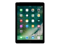 "Image of Apple 9.7-inch iPad Wi-Fi + Cellular - tablet - 128 GB - 9.7"" - 3G, 4G"