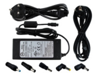 BTI - power adapter - 90 Watt