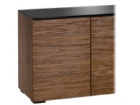 Salamander Denver D1/337AM1 - cabinet unit