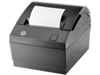 HP Value Receipt Printer II - receipt printer - B/W - direct thermal