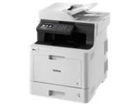 Brother DCP-L8410CDW - multifunction printer (colour)