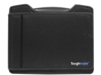 InfoCase Toughmate Always-On notebook carrying case