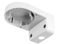 D-Link DCS-37-1 - camera mounting bracket