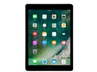 Image of Apple 9.7-inch iPad Wi-Fi - tablet - 128 GB - 9.7""