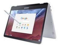 "Samsung Chromebook Plus 513C24I - 12.3"" - RK3399 - 4 GB RAM - 32 GB eMMC"