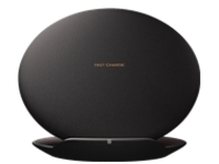 Samsung Convertible Wireless Charger EP-PG950 wireless charging stand