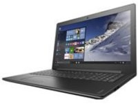 "Lenovo IdeaPad 310-15IKB - 15.6"" - Core i5 7200U - 4 GB RAM - 1 TB HDD - US"