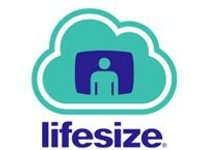 Lifesize Cloud Fast Start Account - subscription license (5 years) - 1 license