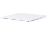 Apple Magic Trackpad 2 - trackpad - Bluetooth 4.0 - silver
