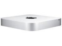 Image of Apple Mac mini - DTS - Core i5 2.6 GHz - 8 GB - 1 TB