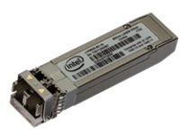 Intel Ethernet SFP28 Optics - SFP28 transceiver module - 10 GigE, 25 Gigabit LAN
