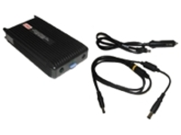Lind DE2045-1320 - car power adapter