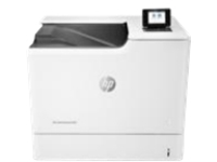 HP Color LaserJet Enterprise M652dn - printer - colour - laser