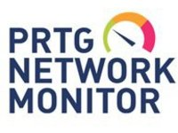 PRTG Network Monitor - license + 1 Year Maintenance - unlimited sensors