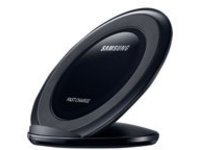 Samsung Wireless Charger EP-NG930 - wireless charging stand