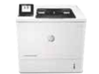 Image of HP LaserJet Enterprise M608n - prin