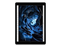 """Image of Apple 12.9-inch iPad Pro Wi-Fi + Cellular - tablet - 256 GB - 12.9"""" - 3G, 4G"""